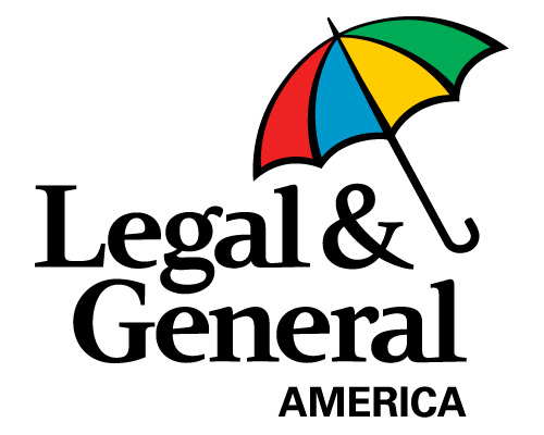legal and general america insurance logo